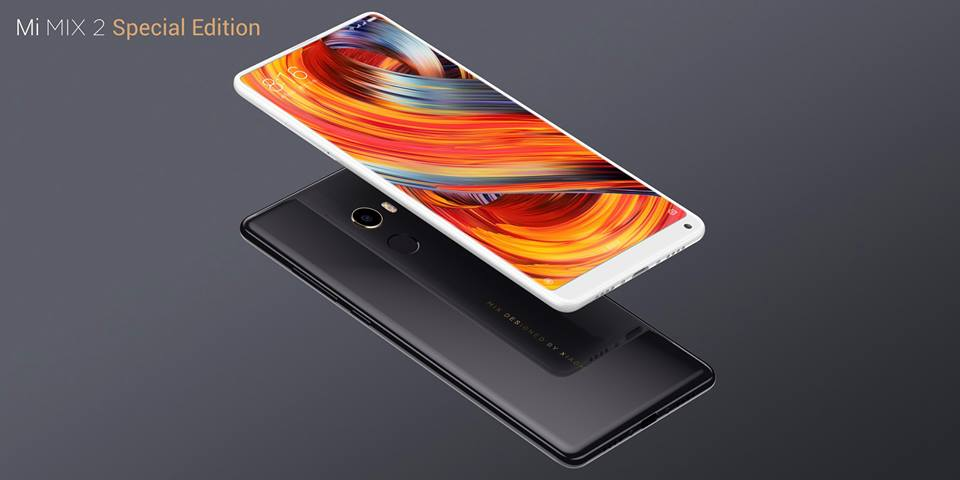 Mi Mix 2 Special Edition Price in USA, Seattle, Denver, Baltimore, New Orleans