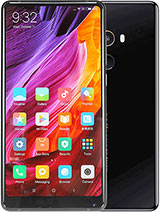 Mi Mix 2 Special Edition 128GB with 8GB Ram