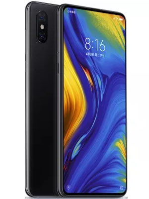Xiaomi  Price in Serbia, Belgrade, Novi Sad, Niš