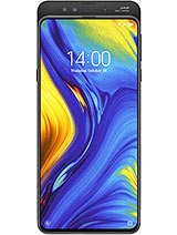Mi Mix 3 (2018) 256GB with 10GB Ram