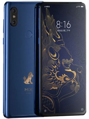 Xiaomi  Price in India, Kolkata, Pune, Hyderabad, Ahmedabad
