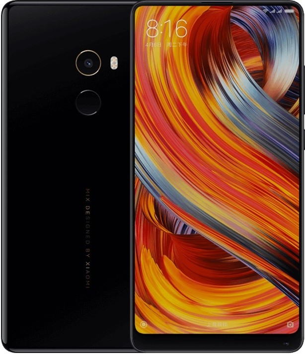 Xiaomi R11s Plus Price in USA, Seattle, Denver, Baltimore, New Orleans