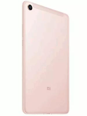 Xiaomi Redmi 5+ Price in USA, Austin, San Jose, Houston, Minneapolis