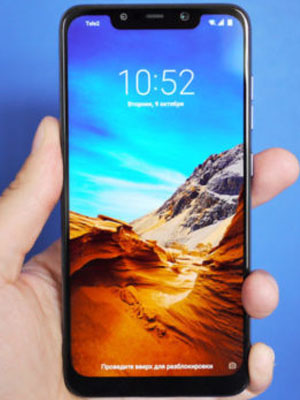 Xiaomi  Price in India, Surat, Indore, Lucknow, Jaipur