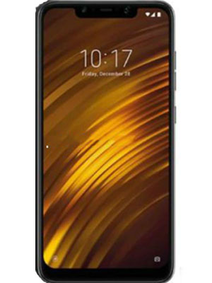 Xiaomi Mi Mix 3 Price in USA, Austin, San Jose, Houston, Minneapolis
