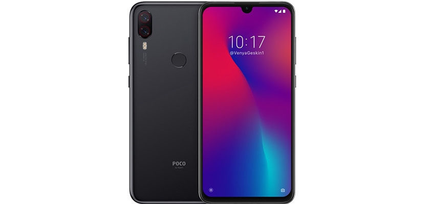 PocoPhone F2 Price in USA, Seattle, Denver, Baltimore, New Orleans