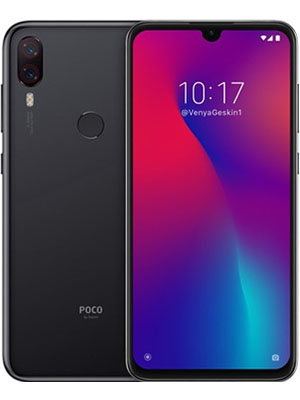 PocoPhone F2 Price in USA, New York City, Washington, Boston, San Francisco