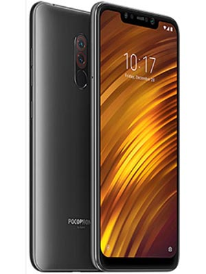Pocophone F2 Aka 128GB with 8GB Ram