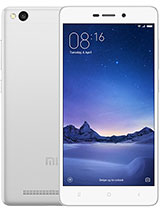 Redmi 3s 16GB with 2GB Ram