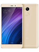 Redmi 4 (China) 16GB with 2GB Ram
