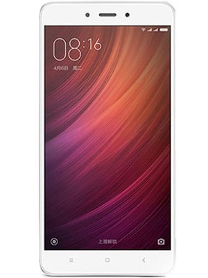 Xiaomi Redmi 4 High Version 32GB with 3GB Ram