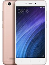 Redmi 4A 16GB with 2GB Ram