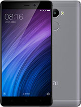 Redmi 4A 32GB with 3GB Ram