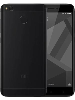 Xiaomi Redmi 4 Prime Price in USA, Austin, San Jose, Houston, Minneapolis