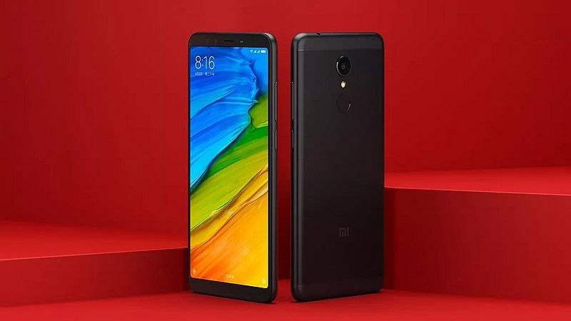 Redmi 5+ Price in USA, Seattle, Denver, Baltimore, New Orleans