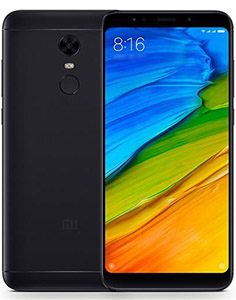 Redmi 5+ Price in USA, New York City, Washington, Boston, San Francisco