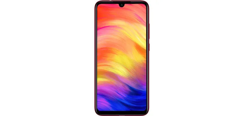 Redmi 7A (2019) Price in China, Beijing, Shanghai, Tianjin, Shenzhen