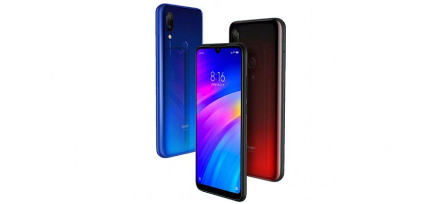 Redmi 7A (2019) Price in USA, Seattle, Denver, Baltimore, New Orleans