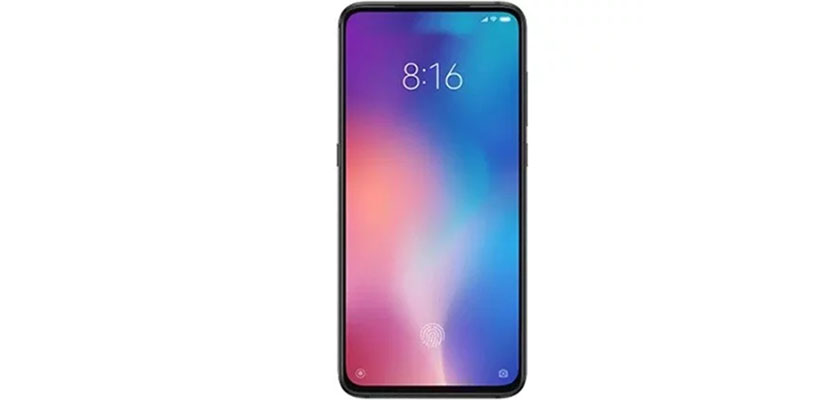 Redmi K20 (2019) Price in USA, Seattle, Denver, Baltimore, New Orleans