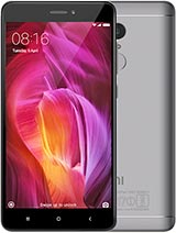 Redmi Note 4 32GB with 3GB Ram