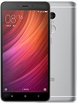 Redmi Note 4 (MediaTek) 16GB with 2GB Ram