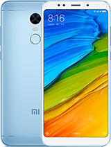 Redmi Note 5 32GB with 3GB Ram