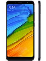 Redmi Note 5 AI Dual Camera 32GB with 4GB Ram