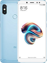 Xiaomi Mi 6 Price in USA, Austin, San Jose, Houston, Minneapolis