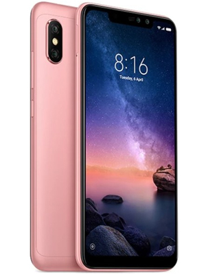 Xiaomi  Prices in South Korea, Busan, Daegu, Incheon