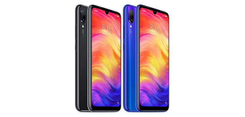 Redmi Note 7 Price in USA, Seattle, Denver, Baltimore, New Orleans