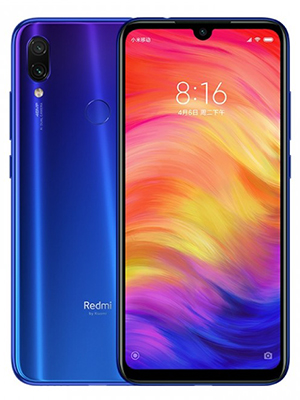 Xiaomi  Play Price in USA, Austin, San Jose, Houston, Minneapolis