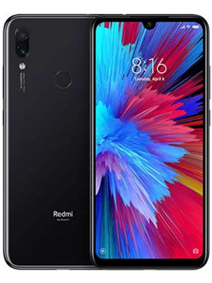 Xiaomi MI 8 UD (2018) Price in USA, Austin, San Jose, Houston, Minneapolis