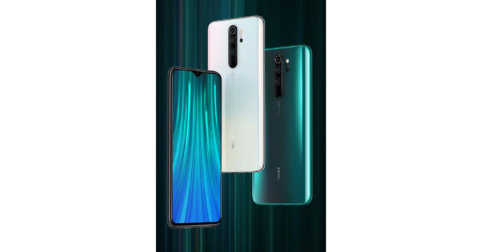 Redmi Note 8 Price in USA, Seattle, Denver, Baltimore, New Orleans