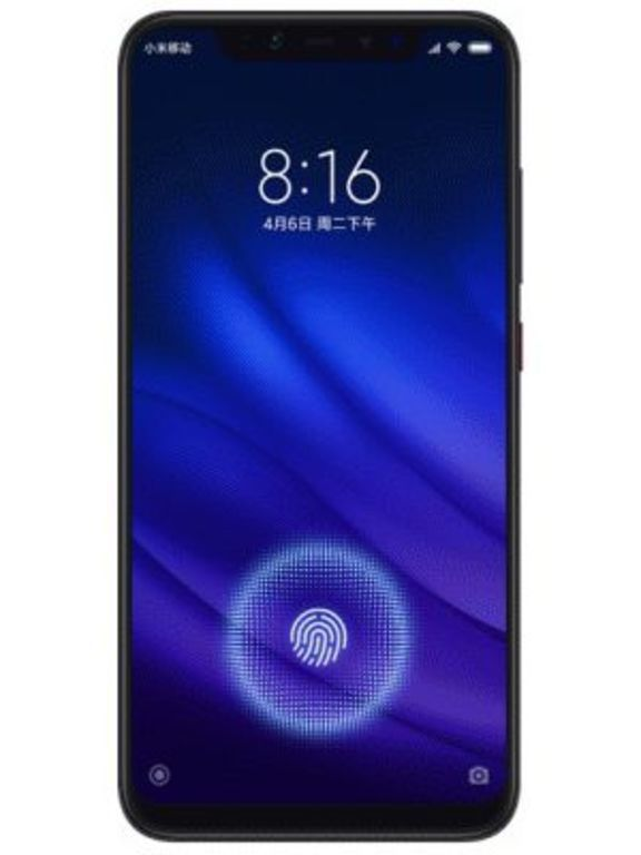 Xiaomi  Mi Note 3 2017 Price in USA, Austin, San Jose, Houston, Minneapolis