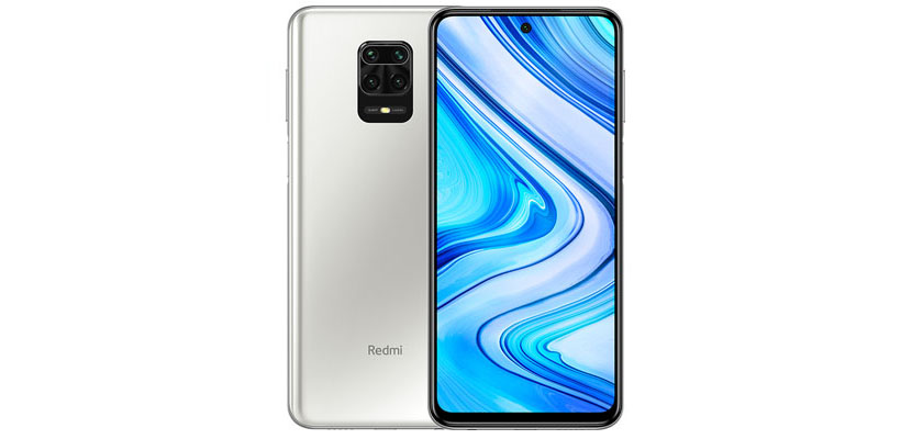 Redmi Note 9 Pro Max Price in USA, Seattle, Denver, Baltimore, New Orleans