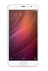 Xiaomi 4 Dual Sim Price in USA, Seattle, Denver, Baltimore, New Orleans