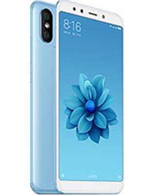 Xiaomi Galaxy J6 Price in USA, Seattle, Denver, Baltimore, New Orleans