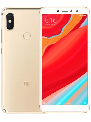 Xiaomi  G5 Price in USA, Seattle, Denver, Baltimore, New Orleans