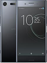 Xperia XA1 Plus Dual  32GB with 4GB Ram