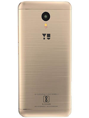 Yunicorn 32GB with 4GB Ram