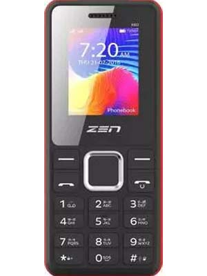 Zen Cinemax Infinity Price in USA, Austin, San Jose, Houston, Minneapolis