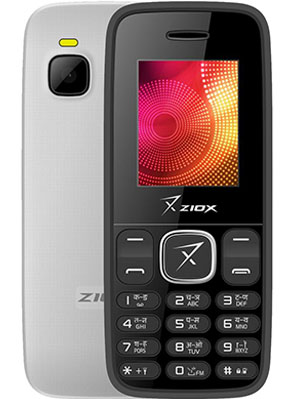 Ziox Z6 (2016) Price in USA, Austin, San Jose, Houston, Minneapolis