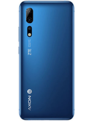Axon 10 Pro (2019) 256GB with 8GB Ram