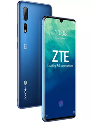 Zte Blade Max 4 Price in USA, Austin, San Jose, Houston, Minneapolis