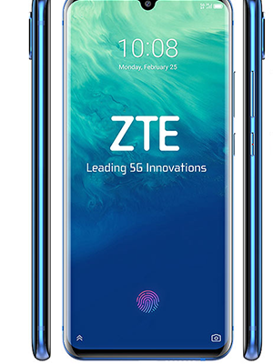 ZTE nubia Z12 mini Price in USA, Austin, San Jose, Houston, Minneapolis