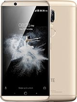 Axon 7s 128GB with 6GB Ram