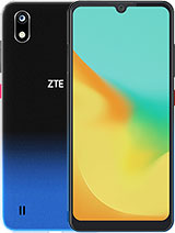 Blade A7 (2019) 64GB with 3GB Ram