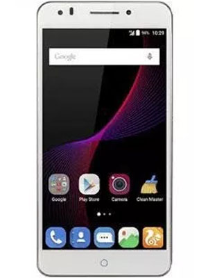 Blade D Lux (2016) 16GB with 2GB Ram