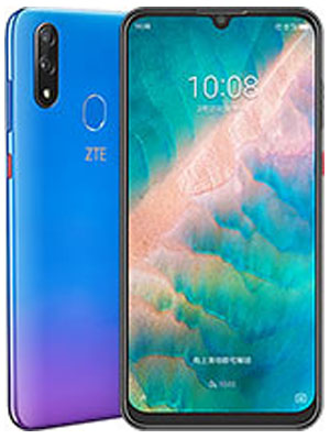 ZTE nubia Z17 lite Price in USA, Austin, San Jose, Houston, Minneapolis