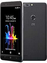 Blade Z Max Z982. 32GB with 3GB Ram